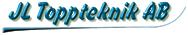logo-JL Topteknik AB