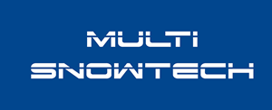 Oy Multi-Snowtech Ltd. -logo